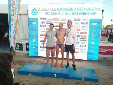 campeonato-europa-20