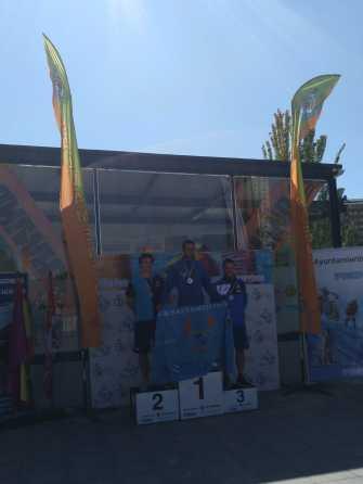 Campeonato-de-españa-Larga-Distancia-10