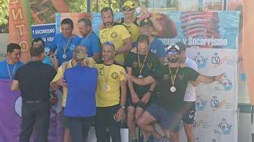Campeonato-de-españa-Larga-Distancia-24