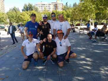 Campeonato-de-españa-Larga-Distancia-25