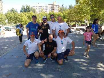 Campeonato-de-españa-Larga-Distancia-27