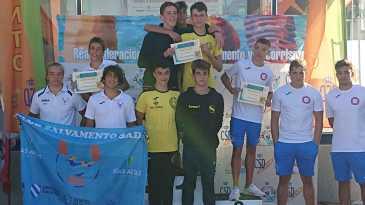 Campeonato-de-españa-Larga-Distancia-31