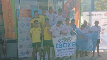 Campeonato-de-españa-Larga-Distancia-32