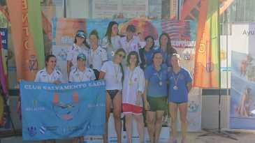 Campeonato-de-españa-Larga-Distancia-33