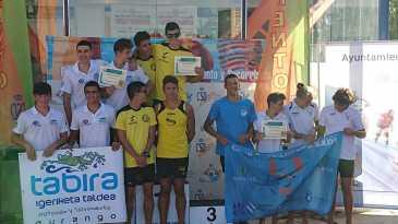 Campeonato-de-españa-Larga-Distancia-34