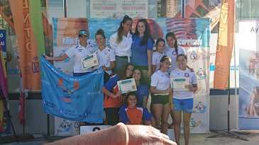 Campeonato-de-españa-Larga-Distancia-35