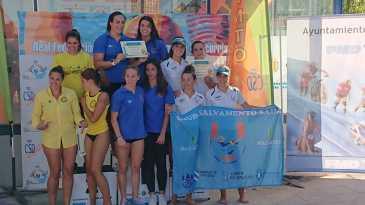 Campeonato-de-españa-Larga-Distancia-36