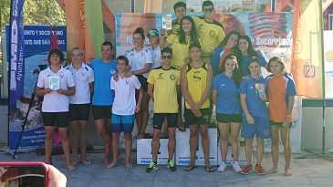Campeonato-de-españa-Larga-Distancia-37