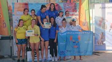 Campeonato-de-españa-Larga-Distancia-38