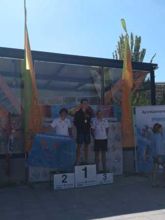 Campeonato-de-españa-Larga-Distancia-39