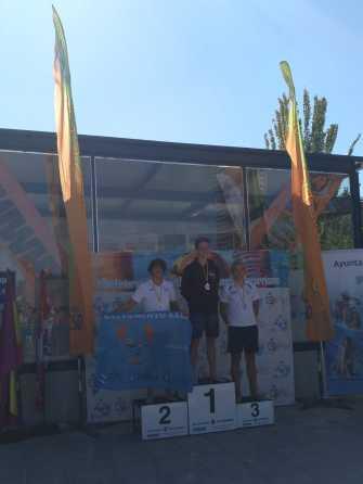 Campeonato-de-españa-Larga-Distancia-42