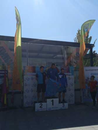 Campeonato-de-españa-Larga-Distancia-7