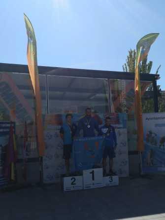 Campeonato-de-españa-Larga-Distancia-8