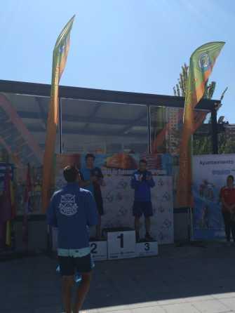 Campeonato-de-españa-Larga-Distancia-9