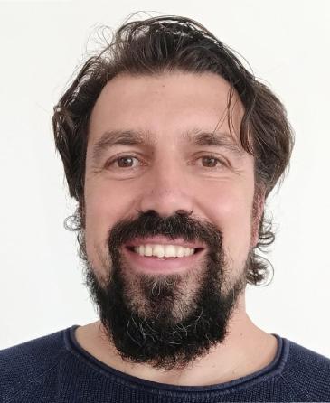 CARLOS LORENZO ROCA-PRESIDENTE
