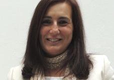CARMEN FERNÁNDEZ GASALLA Vicepresidenta