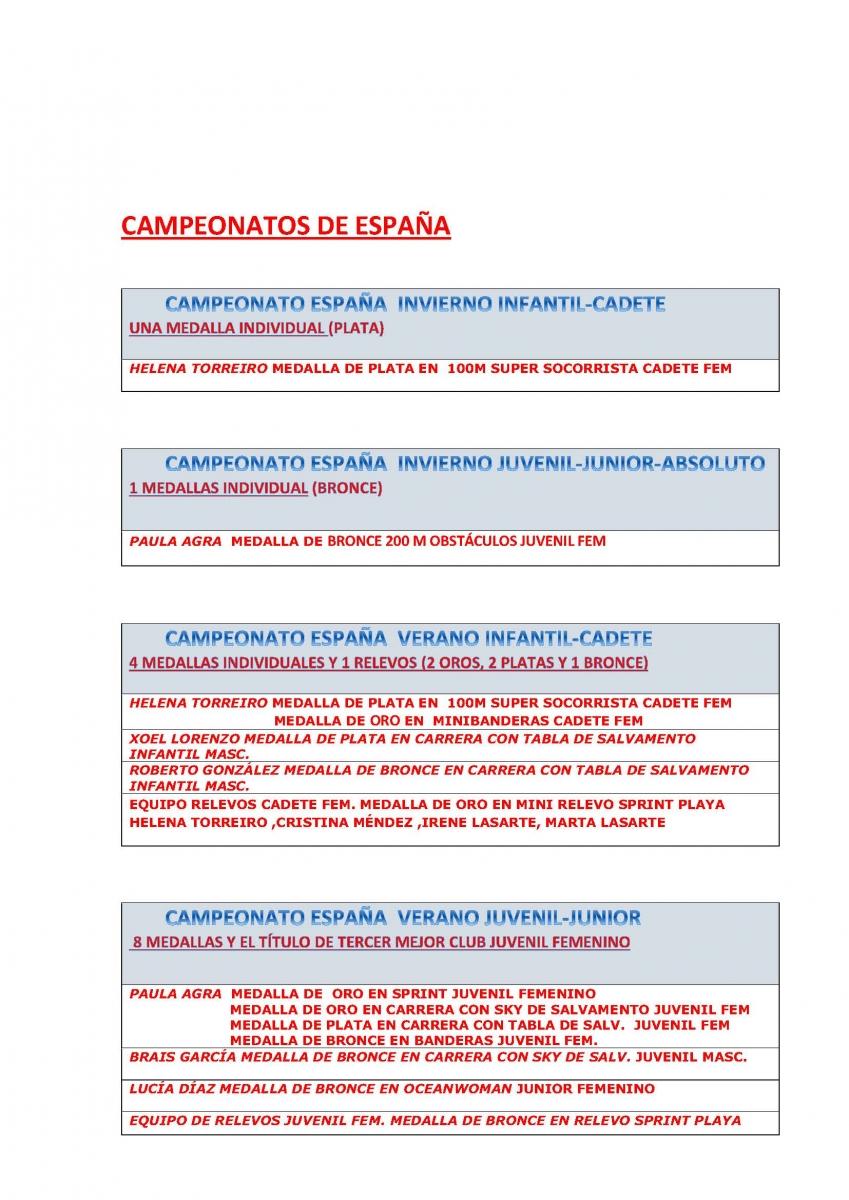 2014-2015_Página_2